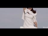 Ани Лорак - Оранжевые сны - HD - VKlipe.Net .mp4