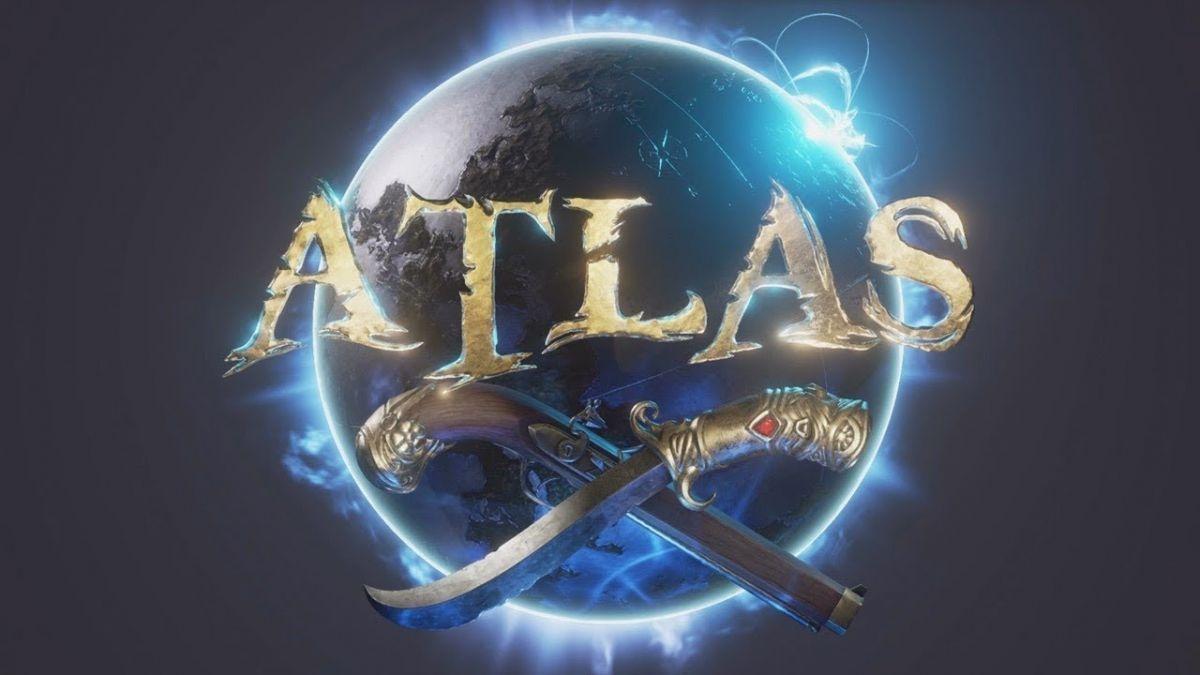 Atlas - как повысить FPS и убрать тормоза