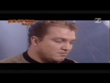 Ace of base weekend on swedish ZTV, from 1995 part 1 of 3