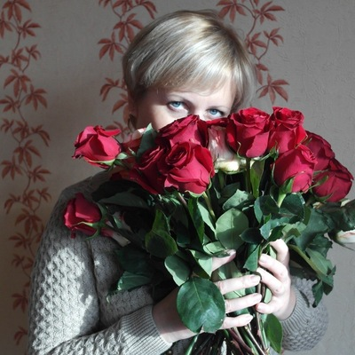 Татьяна Наумова, 18 октября 1972, Львов, id155480824