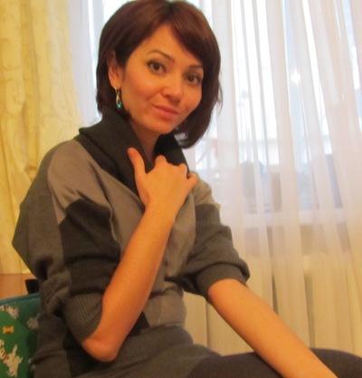 Наталья Голоушкина, 15 октября , Пермь, id27410683