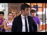 Виолетта 2 сезон 21(101) серия на русском языке