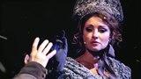 Мюзикл «Демон Онегина» в Театре «ЛДМ. Новая сцена» (новый трейлер 2018)