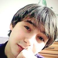Айдар Galiakbarov, 25 июля , Пермь, id44740846