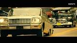 Lil Jon - Get Low (Mike Gracias Remix) (Music Video)