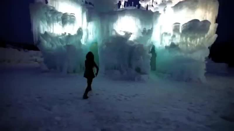 Dubstep Violin- Lindsey Stirling- Crystallize HD EQ.mp4