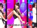 Perfume - Computer City Talk (Music Station 2010.10.01)