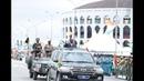 Le Chef de l'Etat a présidé les festivités du 58ème Anniversaire de l'Indépendance de notre pays