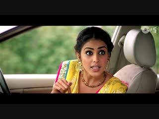 Pee Pa Ho Gaya - Tere Naal Love Ho Gaya   Riteish & Genelia   Diljit Dosanjh & Priya Panchal