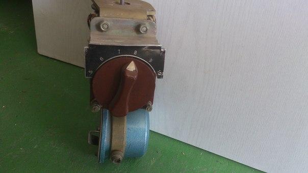 Продаются РТВ -1. Связь через ЛС.