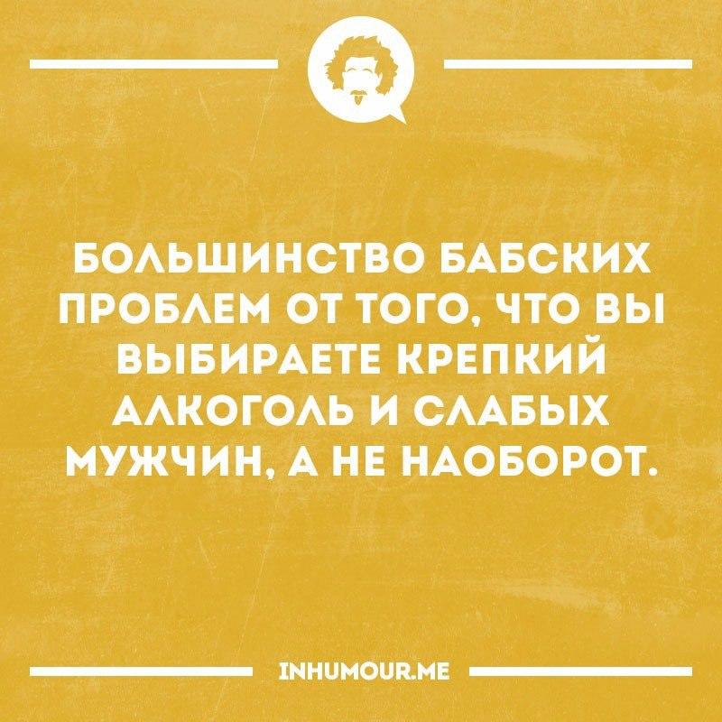 https://cs541603.userapi.com/c543107/v543107604/29621/A4PyzTtfHtA.jpg