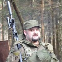 СергейКондаков