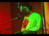 Michael Franti 'GANJA BABE' (Acoustic) Video
