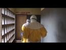 Борьба со вспышкой лихорадки Эбола в Демократической Республике Конго