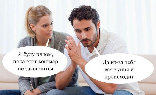 Фото №456247627 со страницы Люси Бушуевой