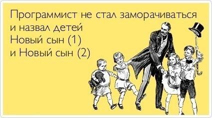 http://cs402530.userapi.com/v402530424/11da/rBIjR1121PE.jpg