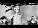 Альфред Хичкок - фильм «Мери» / Alfred Hitchcock - «Mary» 1931
