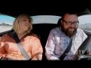 Топ Гир. Америка 5-й сезон 2-я серия HD 720p