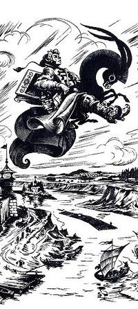 Николай Выморков, 20 июля 1991, Магадан, id43587117