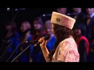 najlepse pesme rusije 2012