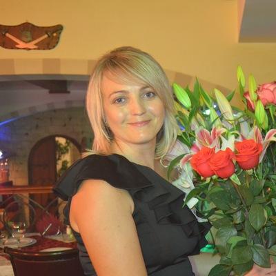 Людмила Бас, 24 августа 1979, Омск, id210077122