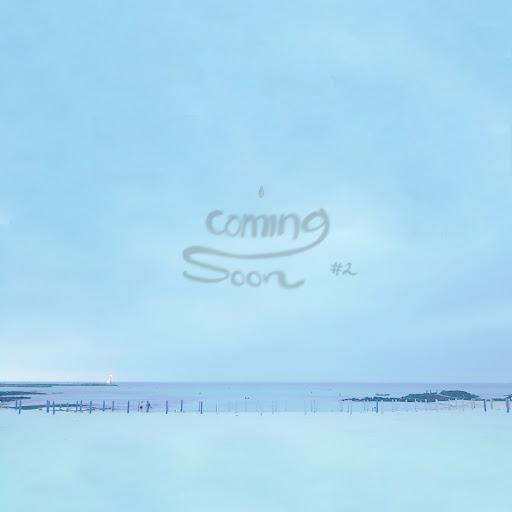 Coming Soon альбом 아픈 멜로디