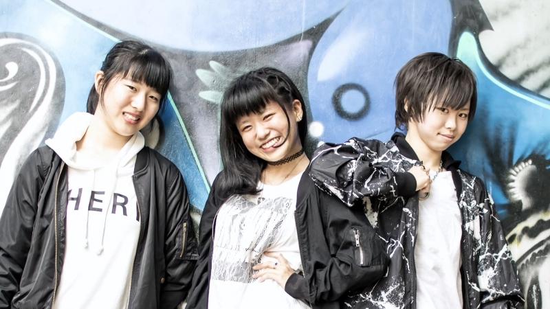 【EXiA・かつたろう・美夜美】リバーシブル・キャンペーン 踊ってみた sm33252181