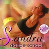 Sandra Dance School