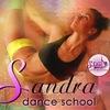 Sandra Dance School