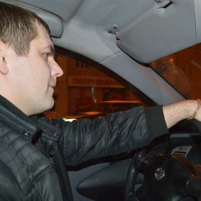 Дмитрий Липатов, 23 ноября 1983, Пенза, id26234000