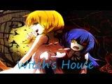 Witch's House. ПУШИСТАЯ МЕСТЬ