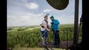 Aleksey P AT53 ProX Rope Jumping Chelyabinsk 2018 1 jump
