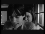 Requiem For a Dream - Harry &amp Marion (Jared Leto &amp Jennifer Connelly)