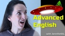 Advanced English Formal vs Informal Language 🛸 What you need to know