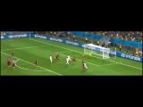 Россия 1-1 Корея\ 브라질 러시아 1-1 한국 월드컵 2014 Обзор матча (18.06.14) Чемпионат мира 2014
