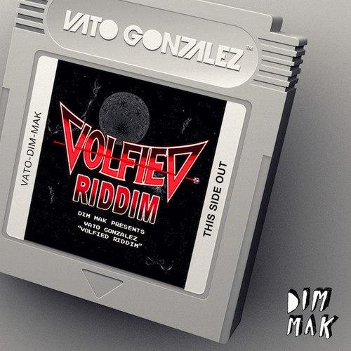 Vato Gonzalez – Volfied Riddim