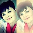 Наталья Далибожко фото #11