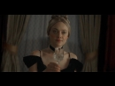 Sara Howard x John Moore - With The Lights Out Its Less Dangerous (The Alienist
