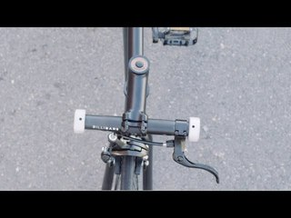 7 New Amazing BIKE Inventions - April 2018