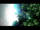 [amv] Anime_Оur_lives mix