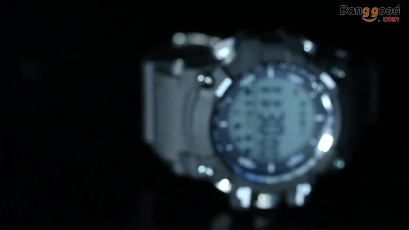 NO.1 F2 IP68 waterproof Bluetooth Pedometer Sport Healthy Outdoor Smart Watch.