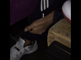 @javalemcgee_34 lol toes just the wiggling