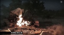 Hunt Showdown Smoking Guns TRAILER 2018 video games E3