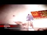 Rising Storm 2: Vietnam - Мы из будущего. Вьетнам