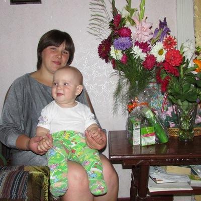Елена Соловьёва, 25 сентября , Казань, id33601509