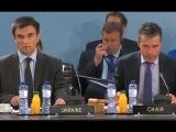 Сегодня НАТО выдвинуло 4-ри ТРЕБОВАНИЯ к РОССИИ! Украина новости сегодня