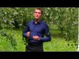 Изекеев Николай-