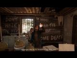 [Joe Speen] ЭПИЧНЫЕ ГОНКИ ПО ГОРАМ НА ПИКАПЕ ТРОФИ ИЗ ГТА 5 (Far Cry 5 кооператив #19)