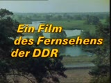 Офицеры. Фильм ГДР. 1986. Offiziere. DDR.