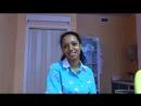 Детский врач стоматолог Мариам Сидибе Я смотрю на лечение глазами детей